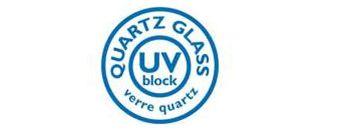 Автомобильные лампы Philips производятся из высококачественного кварцевого стекла^