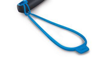 Cable de ducha para guardarlo fácilmente