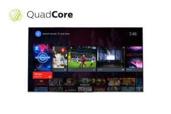 """Atskleiskite """"Quad Core"""" ir """"Android"""" suteikiamas galimybes"""