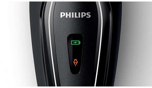 Köp 2-i-1-verktyg för att raka och trimma S728 17 online  449f0ed0e348d