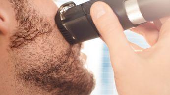 Megemeli a szőrszálat a penge szintjéig, az egyenletes eredményért