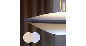 LightDuo per raddoppiare l'esperienza hue