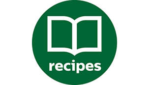 Free recipe book with inspiring grill recipes