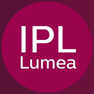 Opinión Depilación IPL Philips Lumea