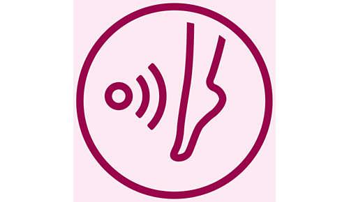 Sensor de tono de piel