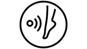 Skin Tone-sensor