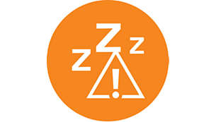 Fatigue index and driver alert