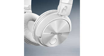 Système acoustique fermé pour une bonne isolation phonique