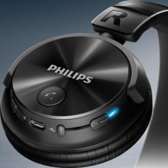 """""""Bluetooth"""" technologija – jokių laidų ir patogumas"""