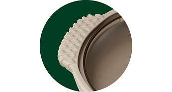 防燙傷矽膠鍋把護套,使用安全