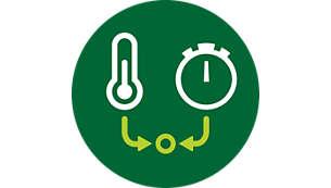 Двойные датчики температуры