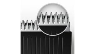 Philips 3-in-1 Beard Trimmer Series 3000 QG3320/15