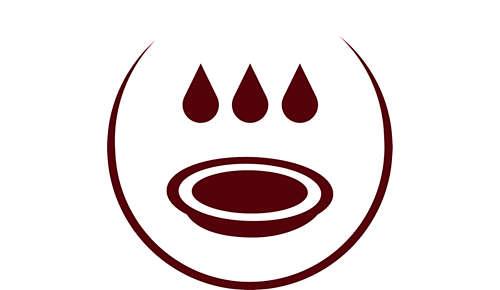 SENSEO® Kaffee Boost holt das beste Aroma aus Ihrem Pad