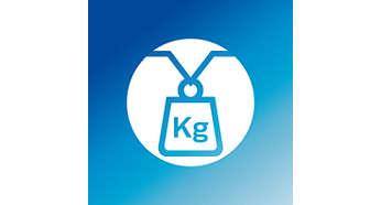 Усиленный кевларовый кабель (Kevlar®) для максимальной прочности