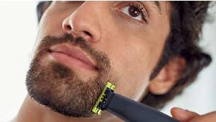 Rajaa partasi