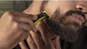 Maîtrise des poils