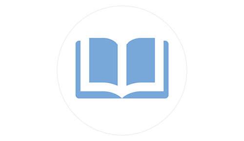 Ohne Behinderungen lesen oder fernsehen