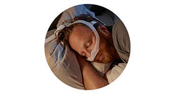 Per terapia del sonno