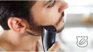 Philips Beard Trimmer QT3310/13