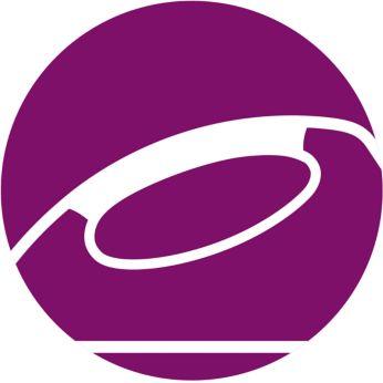 Удобная ручка SoftGrip эргономичной формы