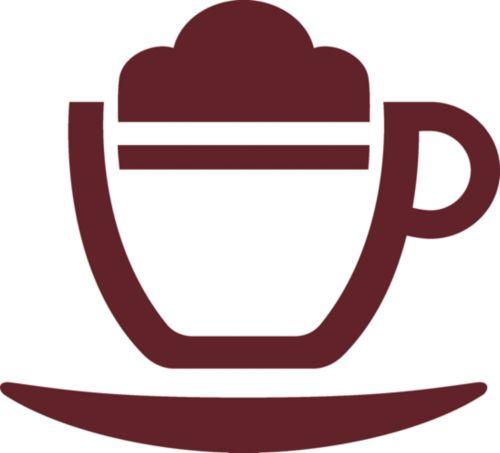 Przygotowywanie cappuccino nigdy nie było tak proste