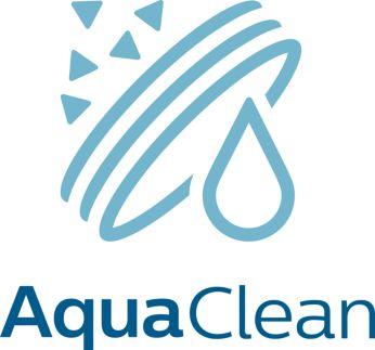 Фильтр AquaClean, позволяющий приготовить до 5000чашек*, не выполняя очистку от накипи