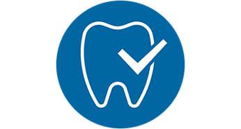 Orthodontic nipple