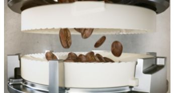 20000чашек изысканного кофе с прочными керамическими жерновами