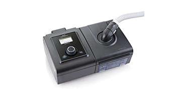 Bruk med vekselstrømsledningen HH1420/00