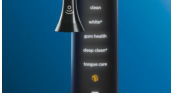 Philips Sonicare Tonguecare Plus Tongue Brushes