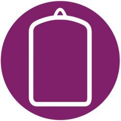 Вертикальный отпариватель для одежды Philips GC527 купить в Интернет-магазине Philips