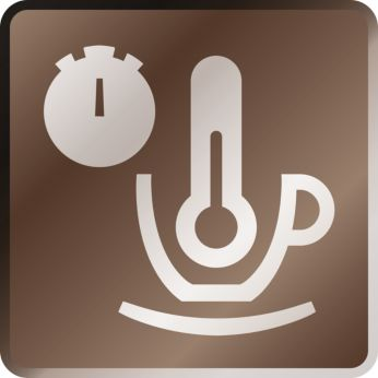Високопроизводителен бързозагряващ бойлер за вода