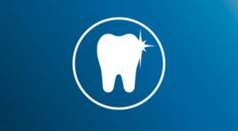 Technologia Philips Sonicare pomaga rozjaśnić Twój uśmiech