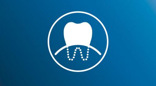 Zlepšuje zdraví dásní již během 2týdnů*