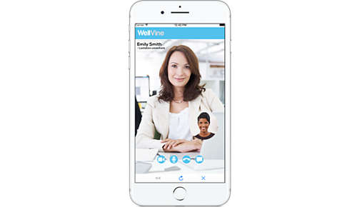 3months' unlimited video calls with breastfeeding experts