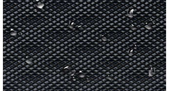 DuraFit-tyg med höga prestanda