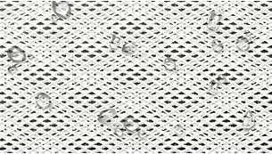 Material DuraFit de alto rendimiento