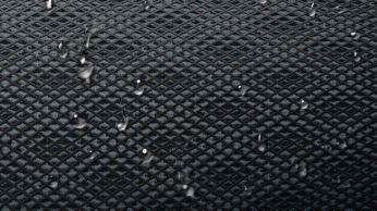 Висококачествен материал DuraFit