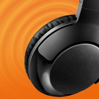 32 mm garsiakalbių pagrindiniai įrenginiai