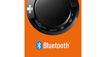 Tehnologie wireless Bluetooth