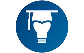 Más información sobre iluminación