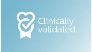 Klinisch validierte Messungen und Algorithmen