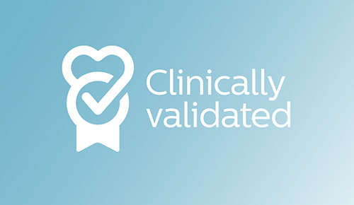 Clinically validated measurements and algorithms