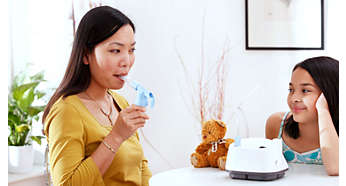 Designed for continuous use