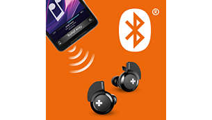 Tecnologia wireless Bluetooth