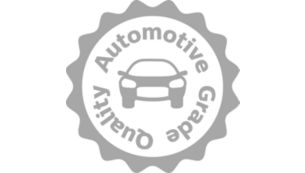 Philips automotive lighting at the highest quality level