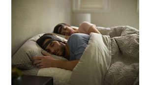 SmartSleep est-il adapté à vos besoins?