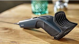 Sistema de energía eficiente para uso con cable