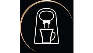 Crea y personaliza tu café favorito