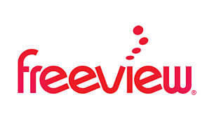 Freeview free-to-air TV networks ( New Zealand )